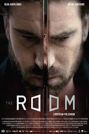 Download Movie: The Room (2019) Mp4