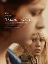 Almost Home (2018) Mp4