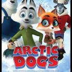 Download Movie Arctic Dogs (2019) [HDCam] Mp4