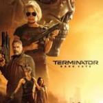 Download Movie Terminator: Dark Fate (2019) [NEW HDTS] Mp4