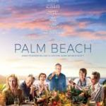 Download Movie Palm Beach (2019) Mp4