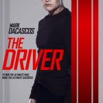 Download Movie The Driver (2019) Mp4