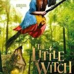 Download Movie The Little Witch (2018) Mp4