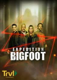 Download Expedition Bigfoot Season 1 Episode 4 Mp4