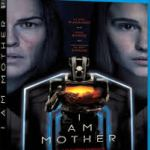 Download Movie I Am Mother (2019) Mp4