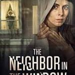 Download Movie The Neighbor in the Window (2020) Mp4
