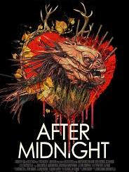 Download Movie After Midnight (2019) Mp4