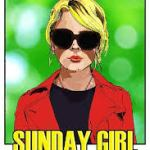 Download Movie Sunday Girl (2019) Mp4