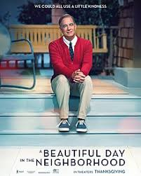Download Movie A Beautiful Day in the Neighborhood (2019) Mp4