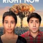Download Movie Blowing Up Right Now (2019) Mp4