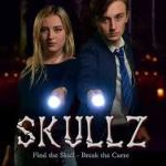 Download Movie Skullz (2019) Mp4