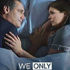 Download Movie We Only Know So Much (2020) Mp4