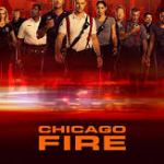 Download Chicago Fire S08E17 – PROTECT A CHILD Mp4