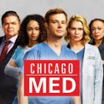Download Chicago Med S05E17 – Season 05, Episode 17 – THE GHOST OF THE PAST Mp4