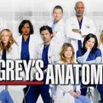 Download Greys Anatomy S16E20 – SING IT AGAIN Mp4