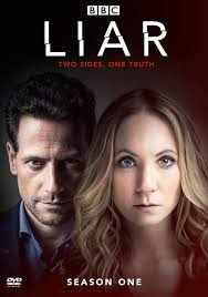 Download Liar S02 E03 Mp4
