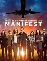 Manifest S02E10 - COURSE DEVIATION Mp4 Download