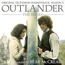 Outlander S05E06 - BETTER TO MARRY THAN BURN Mp4 Download