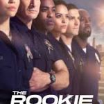 Download The Rookie S02 E12 – Now and Then Mp4