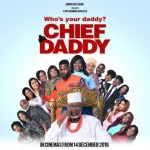 Download Movie: Chief Daddy | Official Full Video