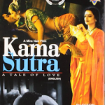 DOWNLOAD MOVIE: Kama Sutra A Tale of Love 1996 Watch Online Hindi