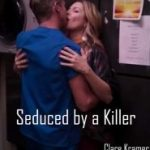 DOWNLOAD MOVIE: Seduced By A Killer (2019) Mp4 & 3GP