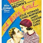 DOWNLOAD FULL MOVIE: A Free Soul