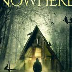 Download 30 Miles from Nowhere (2019) Full Movie