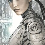 Download Full Movie : A.I. Rising (2018) Mp4