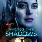 Download Full Movie: Among the Shadows (2019) Mp4