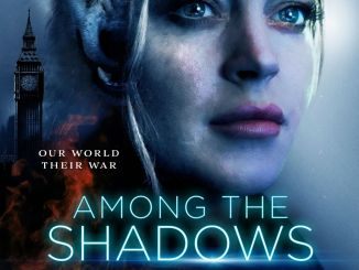 Among the Shadows (2019) Mp4