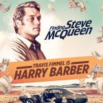 Download: Finding Steve McQueen (2019) Full Movie