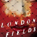 Download London Fields (2018) Full Hollywood Movie