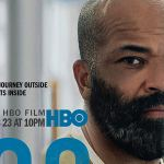 Download O G (2019) Full Movie