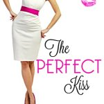 DOWNLOAD FULL MOVIE: The Perfect Kiss (2018) Mp4