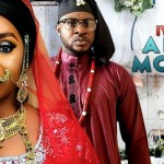 Download Iyawo Arab Money (2019) Mp4 & 3GP