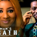 Download A Man Wrath In Marriage (2019) Mp4 & 3GP