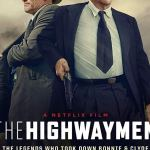 The Highwaymen (2019) Full Netflix Movie Download