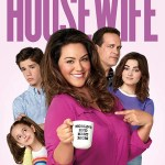 2019 Tv Series : American Housewife(Full Series)