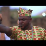 DOWNLOAD: Agbaje Omo Onile Part 2 – Yoruba Latest 2019 Movie