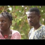 DOWNLOAD: Akalamagbo – Yoruba Movie 2019 Drama Starring Bukunmi Oluwashina | Lateef Adedimeji