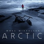 Arctic (2019) Mp4 Download