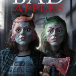 Bad Apples (2018) Full Movie Mp4 Download