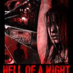 Hell Of A Night (2019) Mp4 Download