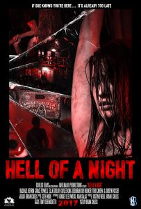 Hell Of A Night (2019) Movie Download,Download Hell Of A Night (2019) Mp4 Download,Hell Of A Night (2019) Trailer,