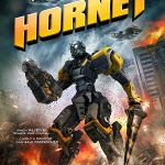 Hornet (2018) Full Hollywood Hd Movie