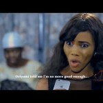 DOWNLOAD: Ife (Cup) Part 2 – Latest Yoruba Movie 2019 Drama Starring Mercy Aigbe | Bukola Adeeyo