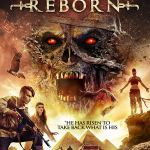 Mummy Reborn (2019) Full Movie Download
