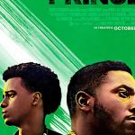 Nigerian Prince (2018) Full Movie Mp4 Download