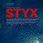 DOWNLOAD FULL MOVIE : Styx (2019) Mp4